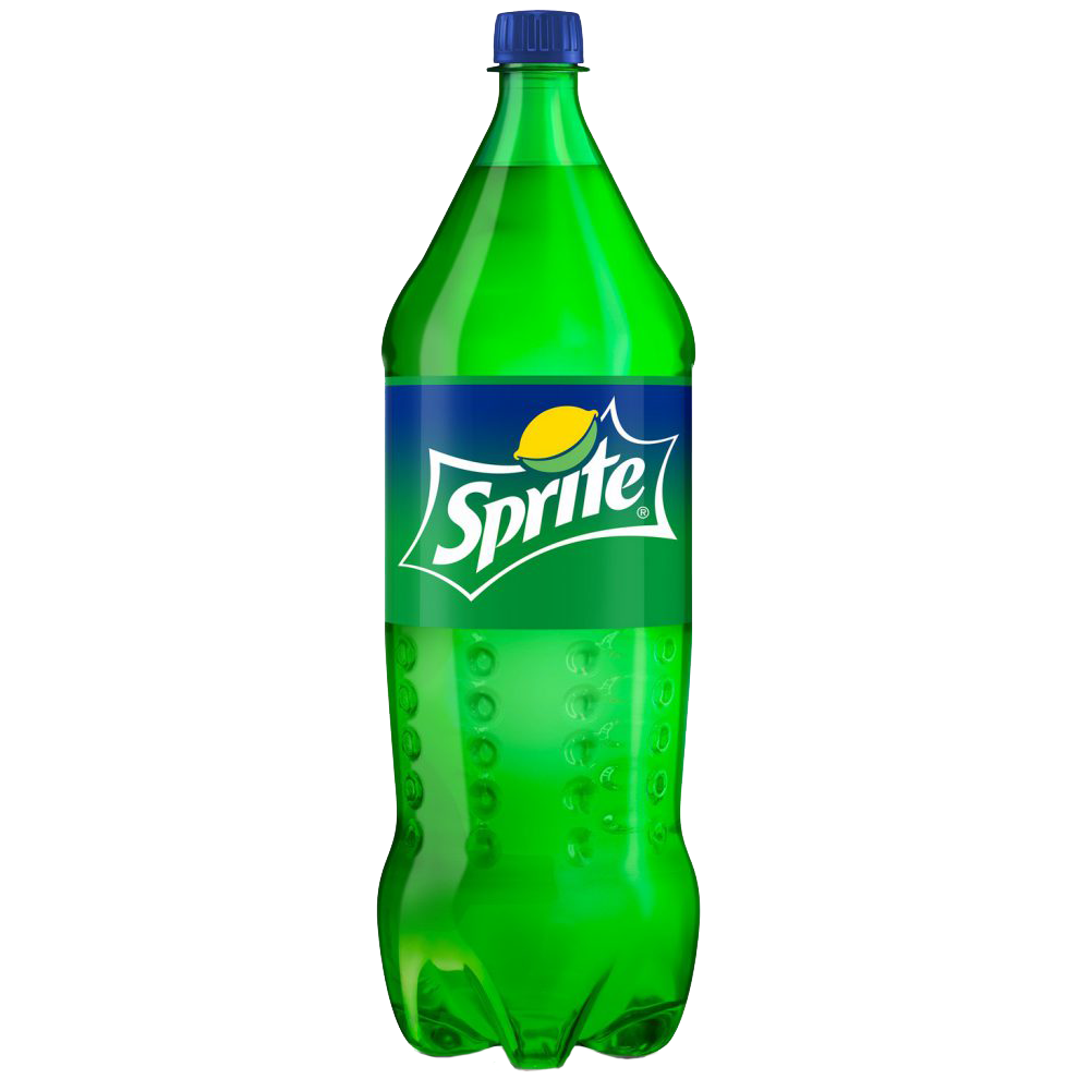 sprite 1 литр